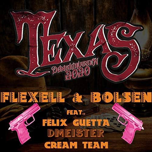 Flexell & Bolsen