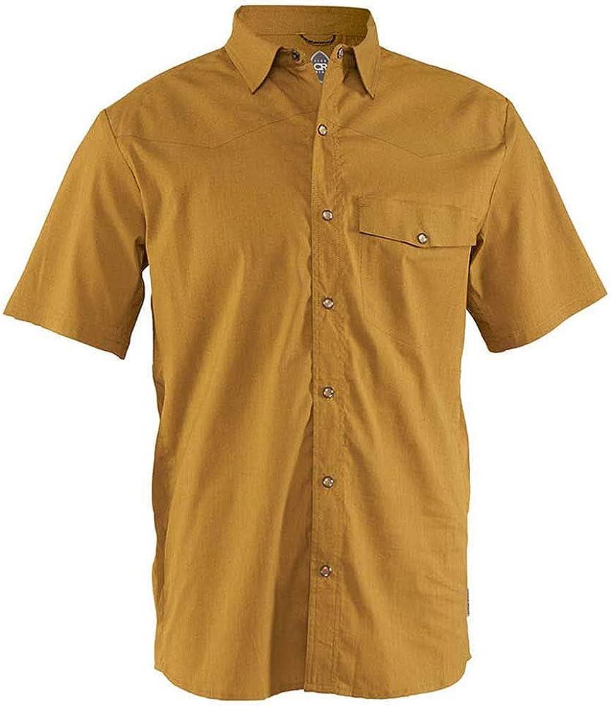 Seasonal Wrap Introduction Club Ride Ranking TOP20 Apparel Mag 7 Biking Shirt Short - Men's Sleeve Cyclin