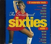 The Sensational Sixties Vol.1