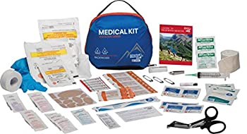 Best backpacker first aid kit Reviews