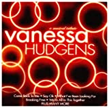 DJ A MUSICAL TRIBUTE TO VANESSA HUDGENS - CD by The Hit Crew (2009-02-01)