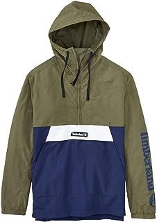 98e79b3dc6 Amazon.co.uk: Timberland - Coats & Jackets / Men: Clothing