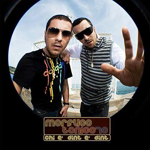 Menu mal (feat. Uru & Youthman) [Explicit]
