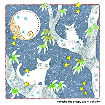 Nekocha the sleepy cat ~vol. VII~