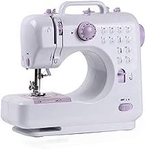 Amazon.es: accesorios maquina coser
