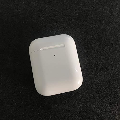 I90000 Pro TWS 1: 1 Cambio de Nombre + Posicionamiento GPS Auriculares Bluetooth Bisagra de Metal HiFi Súper Sonido Auriculares Bluetooth PK I200 TWS H1