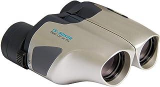 Binóculo série Zoom com ampliação 15-80x, Vivitar, VIV-ZM158028