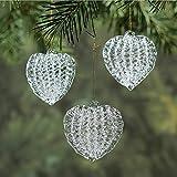Top 10 Glass Christmas Ornaments Bulks