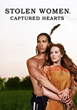 captured hearts movie 2013