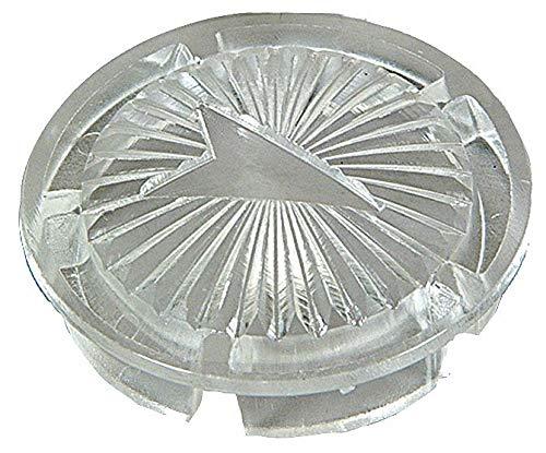BRASSCRAFT Diverter Index Button for Gerber Faucets