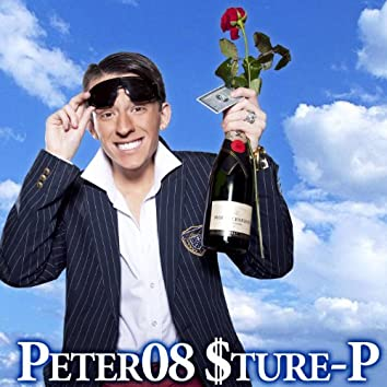 Sture-P [Official]