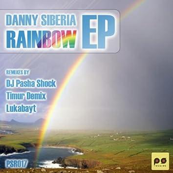 Rainbow Remix`s