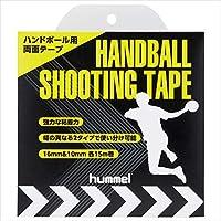 hummel (ヒュンメル) ハンドボール用シューティングテープ HFA7009 1908 ハンドボール -