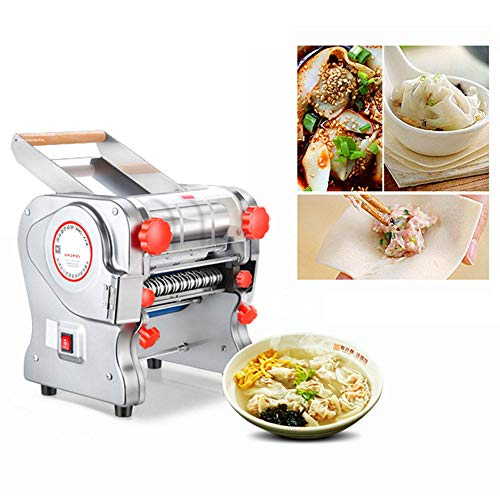 DAETNG Máquina eléctrica Multifuncional Hacer Pasta