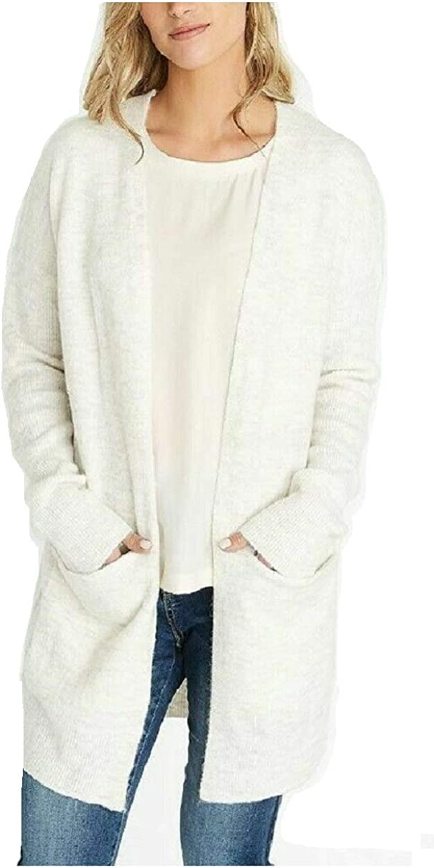 Cheap sale Regular dealer Buffalo Women's Cozy Cardigan