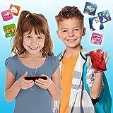 Zoom IMG-2 lisciani giochi 55746 mio phone