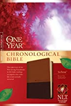 Best everyday bible study chapters 1-5 Reviews