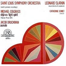 Best st louis symphony movies Reviews