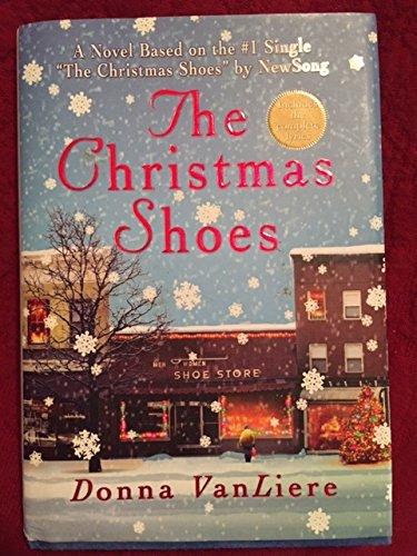Zapatos Navidad marca