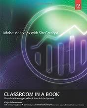 Best adobe analytics reference Reviews