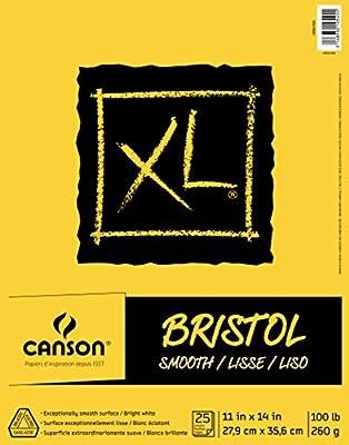 Canson XL Series