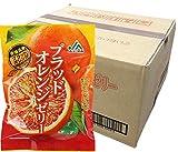 モントワール JA ブラッドオレンジ 22gX6