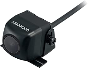 Kenwood CMOS-230 Backup Camera