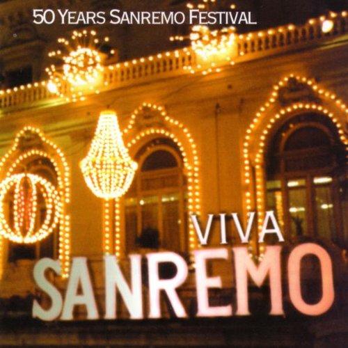 Viva Sanremo: 50th Festival