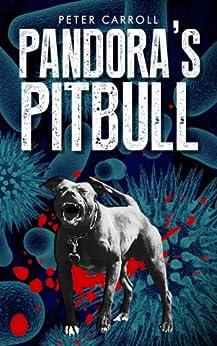 Pandora's Pitbull by [Peter Carroll]