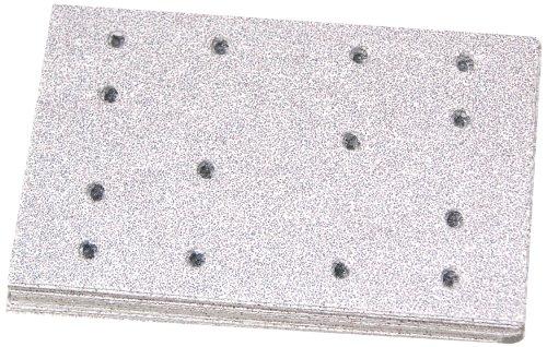 Festool 492848 Schleifstreifen STF-80x133-P40-BR2/50