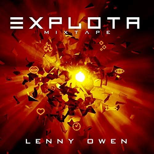 Lenny Owen