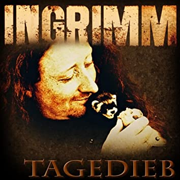 Tagedieb - Single