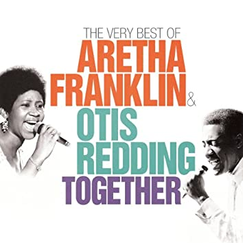 Together-The Very Best Of