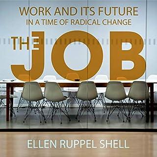 The Job cover art