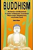Buddhist Books