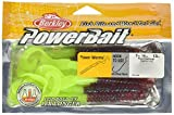 Berkley PowerBait Power Worms