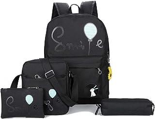 31e9405f9688 Amazon.com: Rhfemd - Rhfemd / Luggage & Travel Gear: Clothing, Shoes ...