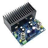 Miglior Amplificatore Hi-Fi recensione prezzi modelli top di gamma