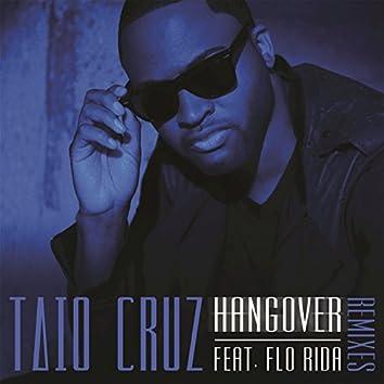 Hangover (The Remixes)