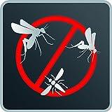 Zoom IMG-2 rowenta mn4010 insetticida mosquito protect