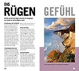 Baedeker SMART Reiseführer Rügen: Perfekte Tage auf der Insel mit den Kreidefelsen - 5