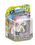 Famosa 700011340 - Figura básica Mutant Busters, surtido: modelos/colores aleatorios
