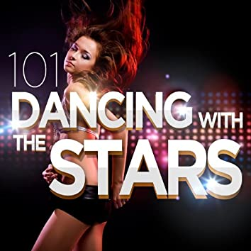 101 Dancing with the Stars