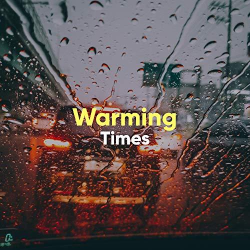 Rolling Rain