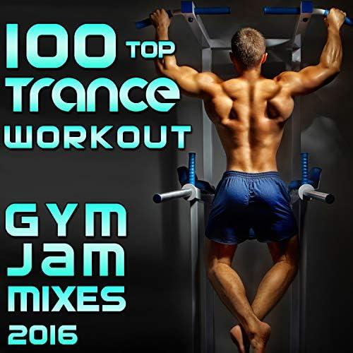 Workout Trance