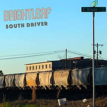 South Driver