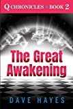 The Great Awakening (Q Chronicles)