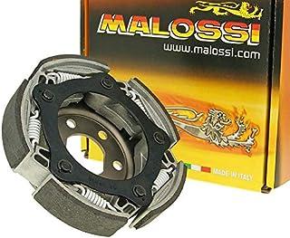 Embrague Malossi Maxi Fly Clutch para Suzuki Burgman 400ie (K7 de K10)