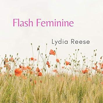 Flash Feminine