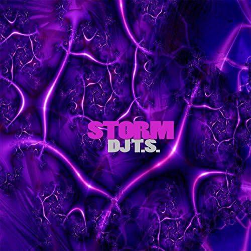 DJ T.S.